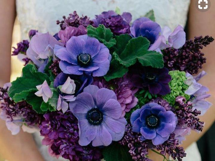 Tmx 1509992798170 Screen Shot 2017 10 25 At 2.29.27 Pm Burlington, VT wedding florist
