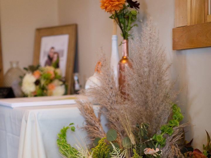 Tmx 1509994312394 Lindsey Trey Highlight Reel 0178 Burlington, VT wedding florist