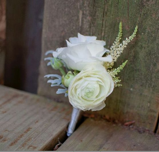 Tmx 1510192566170 Screen Shot 2017 04 12 At 4.17.17 Pm Burlington, VT wedding florist