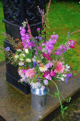Tmx 1510192769506 Screen Shot 2017 07 20 At 2.36.04 Pm Burlington, VT wedding florist