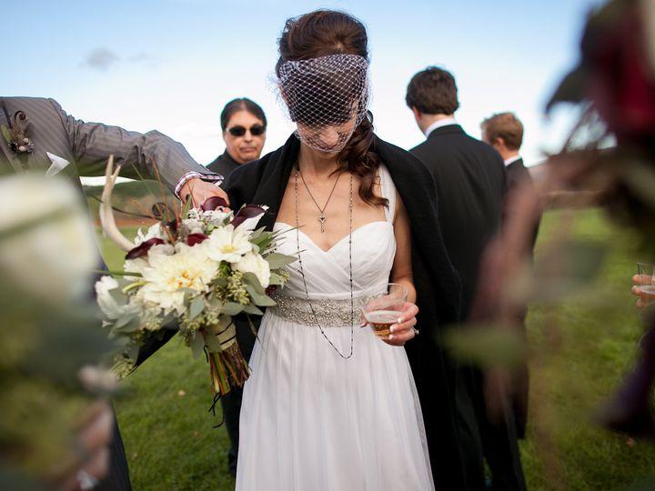 Tmx 1510258938943 Mg0458 Burlington, VT wedding florist