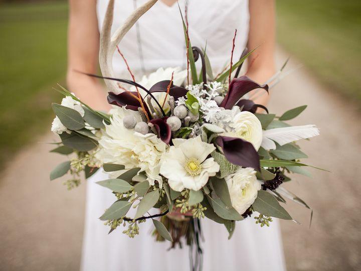 Tmx 1510324580416 Mg0773 Burlington, VT wedding florist
