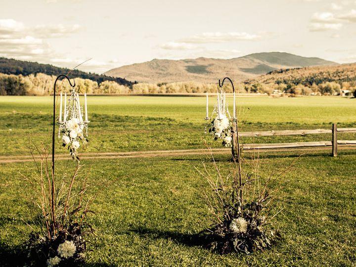 Tmx 1513022946651 Field Chandeliers Burlington, VT wedding florist
