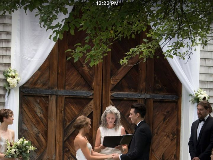 Tmx Screen Shot 2019 01 09 At 4 05 42 Pm 51 759605 Burlington, VT wedding florist