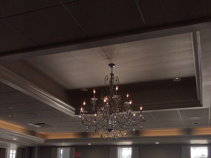 Tmx 1434638113645 Coffered Ceilings Falmouth wedding venue