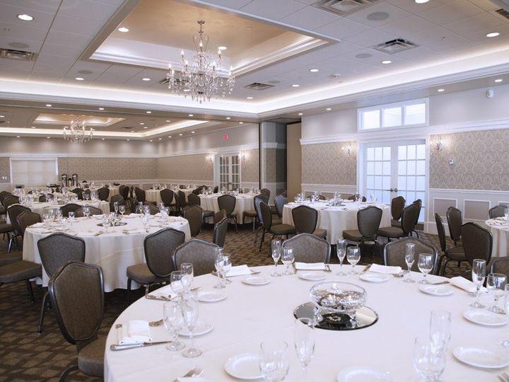 Tmx 1434638129622 Full Ballroom Falmouth wedding venue