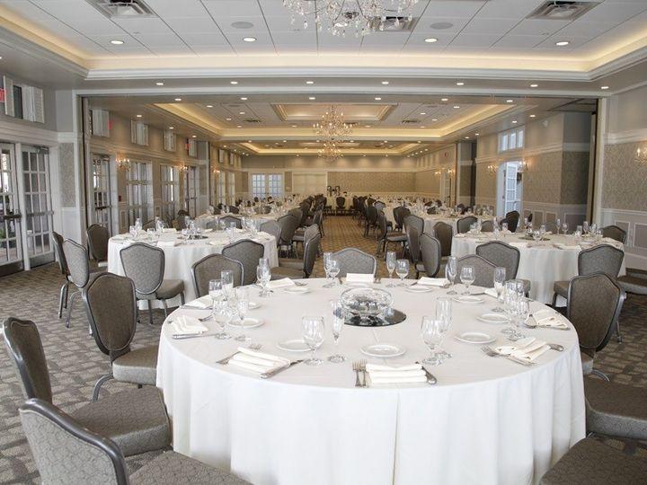 Tmx 1434638138310 Lengthballroom Falmouth wedding venue