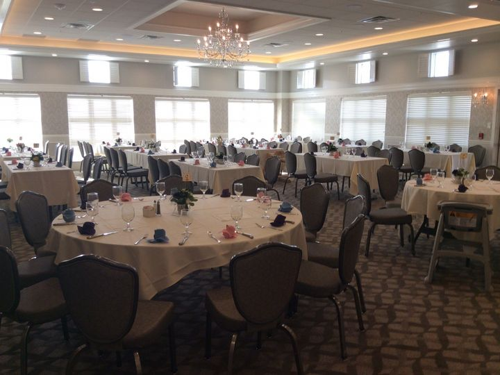 Tmx 1434638143055 Long Tables Falmouth wedding venue