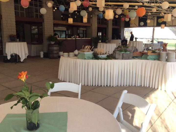 Tmx 1434638178301 Patio3 Falmouth wedding venue