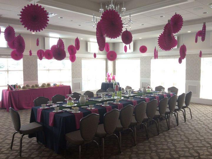 Tmx 1434638187898 Teaparty Falmouth wedding venue
