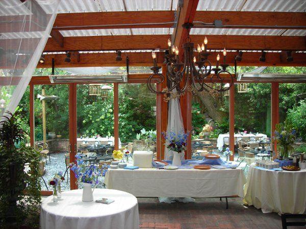 Wahoo Events Venue Decatur Ga Weddingwire