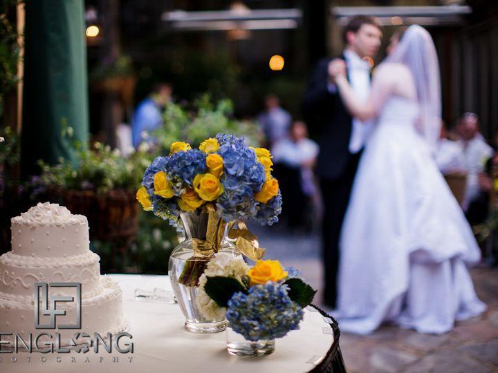 Tmx 1436465559972 757230877608c761fffao Decatur, Georgia wedding venue