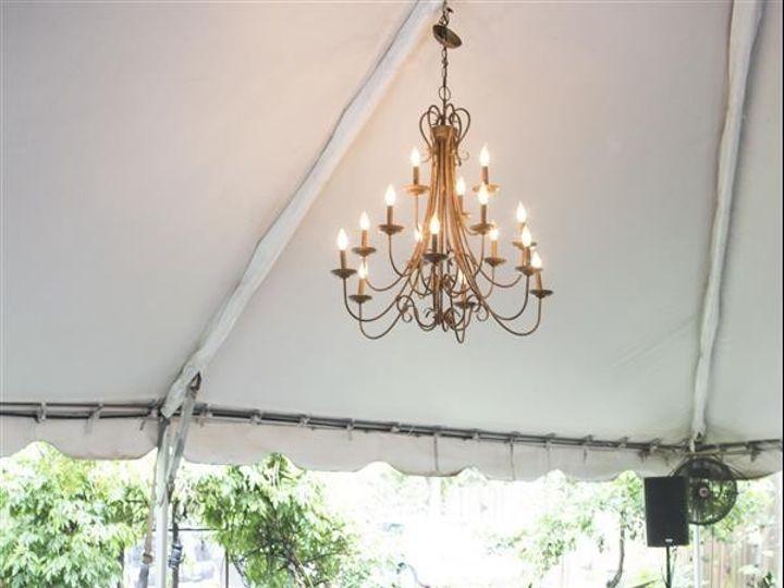 Tmx 1436465642925 Img9492 Decatur, Georgia wedding venue
