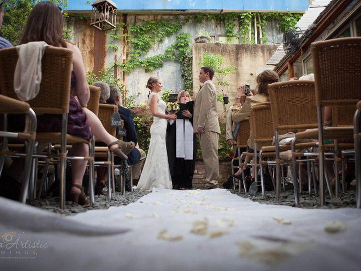 Tmx 1436465795153 Img6579 Decatur, Georgia wedding venue