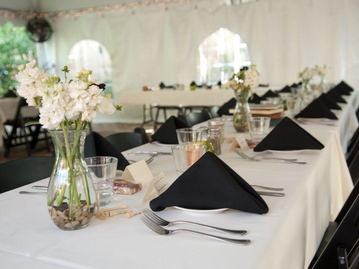 Tmx 1436467600844 Owen 0099 Decatur, Georgia wedding venue