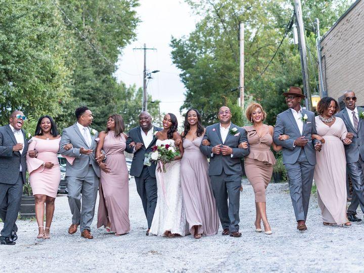 Tmx Anicolephotosatl F 80 51 189605 Decatur, Georgia wedding venue