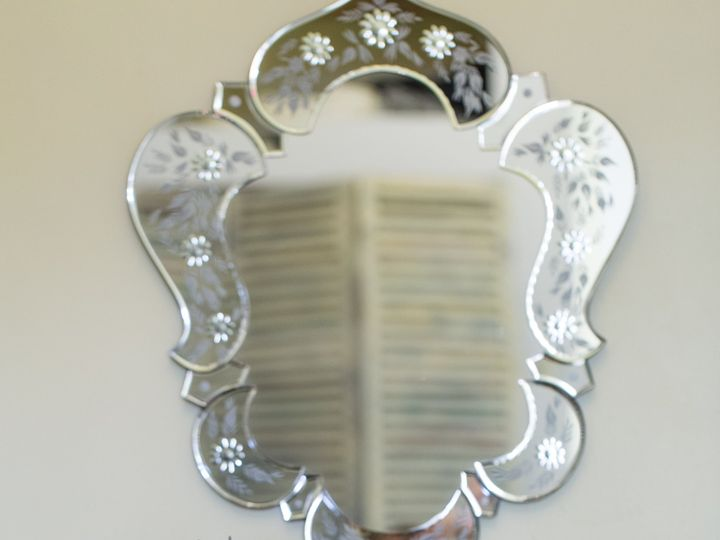 Tmx Bridal Suite 51 189605 159188425582857 Decatur, Georgia wedding venue