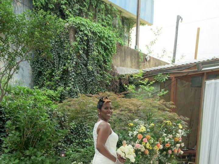Tmx Brides Dress Ceremony Space 51 189605 159188425825235 Decatur, Georgia wedding venue