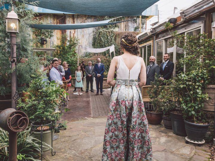 Tmx Image 4 51 189605 Decatur, Georgia wedding venue
