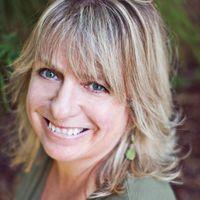 Pam Ledbetter
