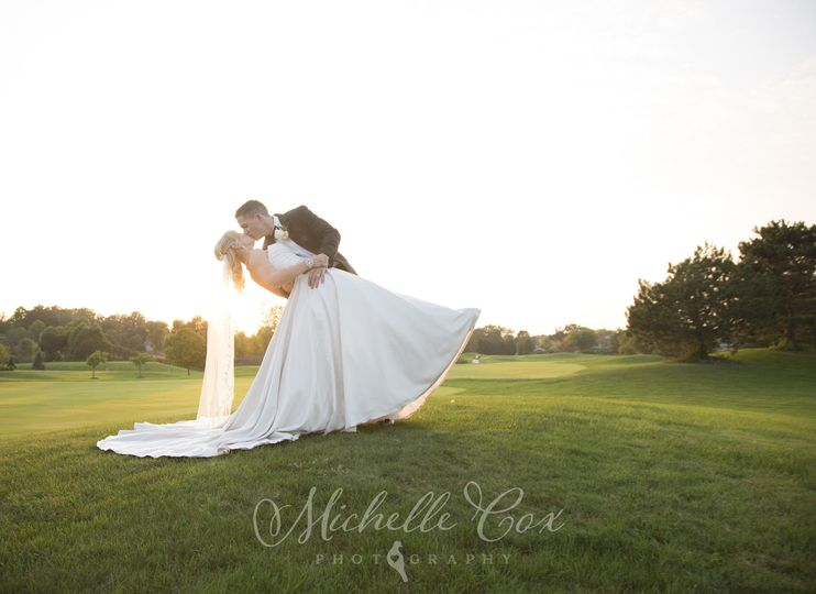 Michelle Cox Photography