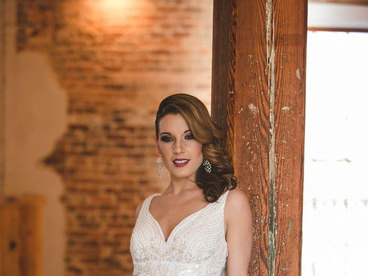 Tmx 1400692785161 9w9a164 Lincolnton, NC wedding venue