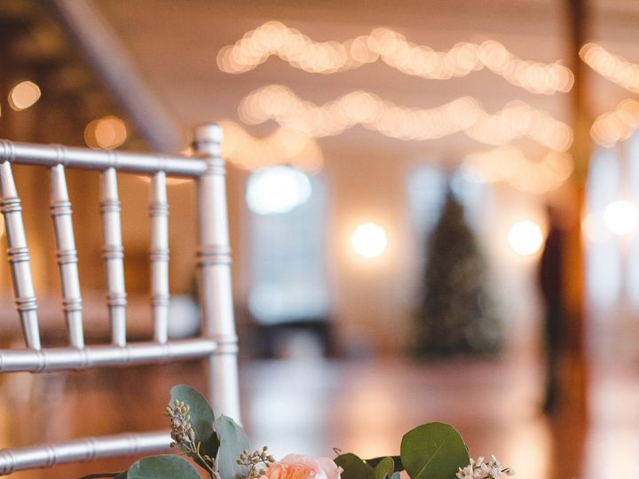 Tmx 1400692879246 9w9a189 Lincolnton, NC wedding venue
