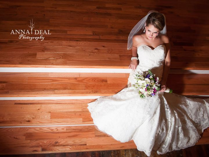 Tmx 1400693010228 2 4 Lincolnton, North Carolina wedding venue
