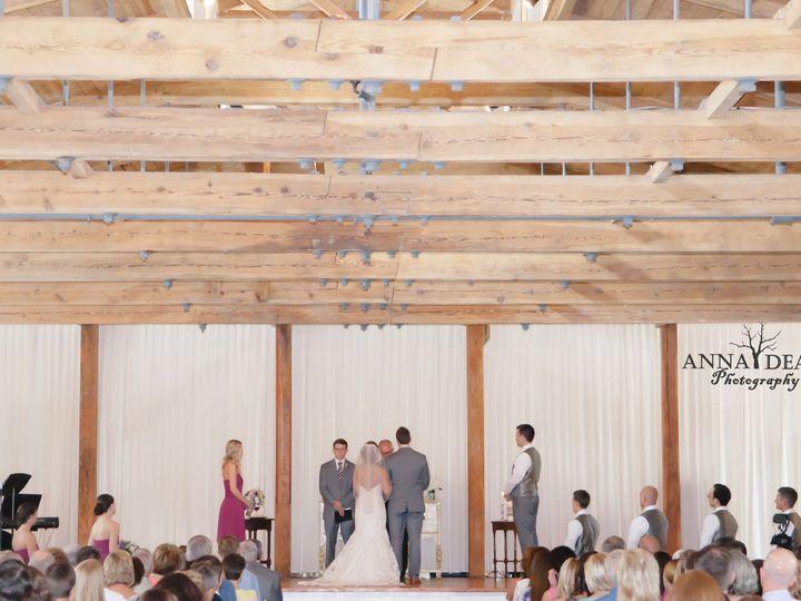 Tmx 1400693040124 Ceremony3  Lincolnton, North Carolina wedding venue