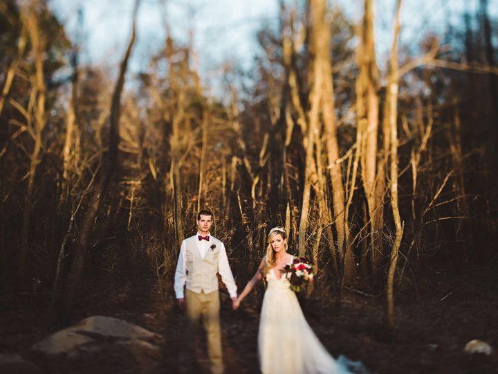 Tmx 1417539237297 Final Selection 0062 Lincolnton, NC wedding venue