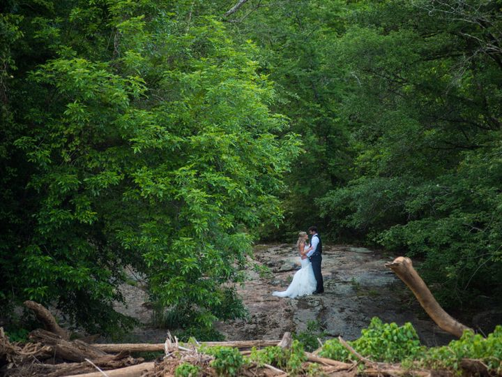 Tmx 1480698859326 Elle And J Dan S Faves 0133 Lincolnton, North Carolina wedding venue