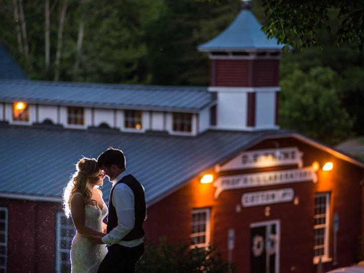 Tmx 1480698879758 Elle And J Dan S Faves 0135 Lincolnton, North Carolina wedding venue
