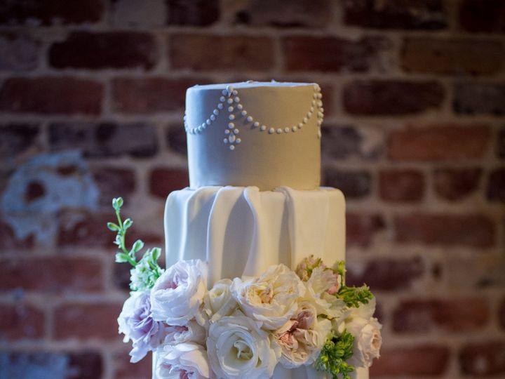 Tmx 1480698900001 Elle And J Dan S Faves 0139 1 Lincolnton, NC wedding venue