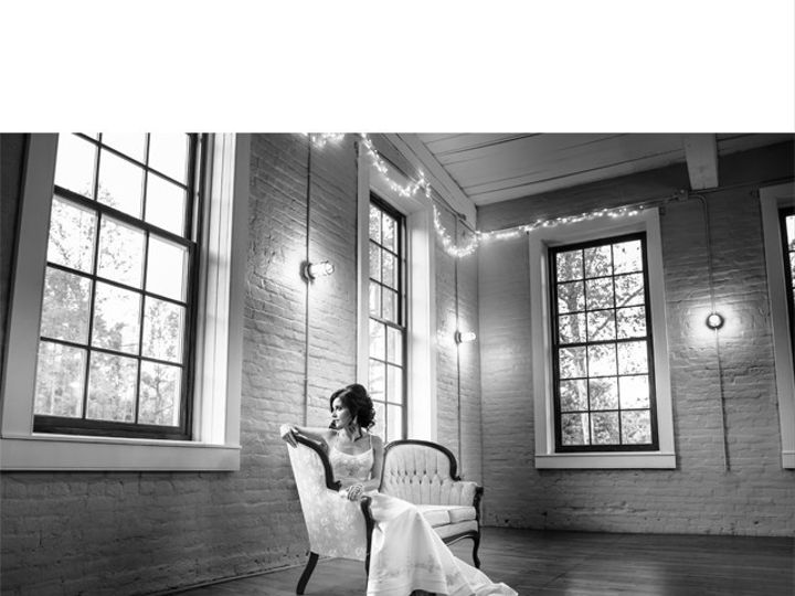 Tmx 1480699203858 Jeninsta8 Lincolnton, North Carolina wedding venue