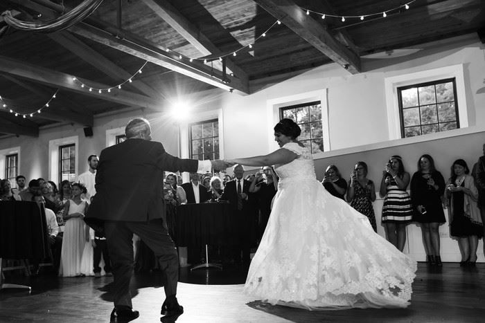 Tmx 1519234846 65fa698630aecb0c 1519234845 21ffa81226e09490 1519234849022 4 WyethDancing Lincolnton, North Carolina wedding venue