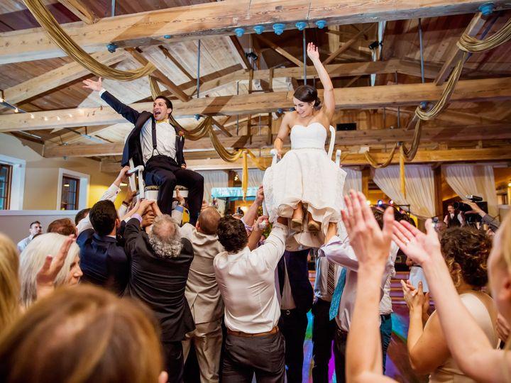 Tmx 1519235315 672dcb8b5a99a1cf 1519235312 A04213c4e220a311 1519235306618 2 Dancing Lincolnton, NC wedding venue