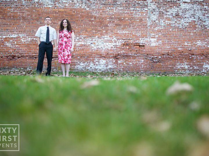Tmx 1527008593 B65018d298a43635 1527008591 76cf61b33f1bf7e3 1527008591381 1 DSC00556 2 Flushing, NY wedding videography