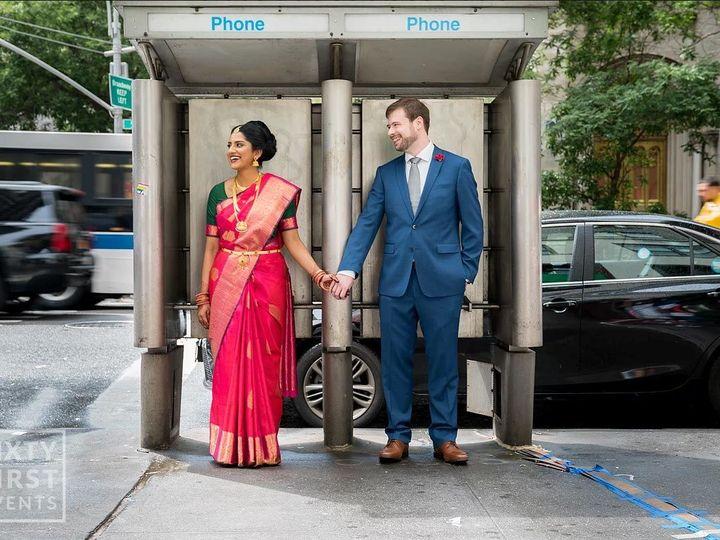 Tmx 1527008730 B54d584e210fab74 1527008729 F5b0e1bf07f06f95 1527008729381 7 Screen Shot 2018 0 Flushing, NY wedding videography