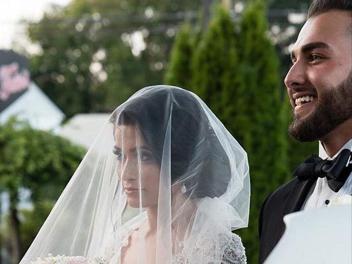 Tmx 1527008734 48d94f6ff1d28cc4 1527008734 E2444e9afc2a3eeb 1527008733994 8 Screen Shot 2018 0 Flushing, NY wedding videography