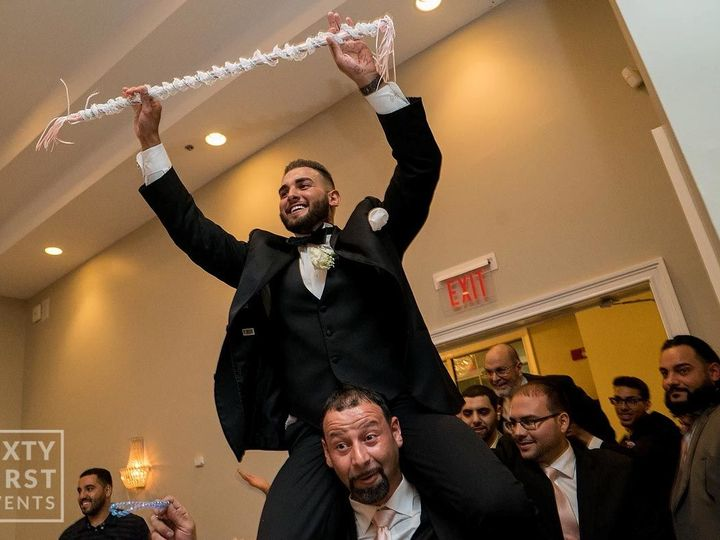 Tmx 1527008745 54c8844058805bfb 1527008744 48007437d65dad6b 1527008743950 10 Screen Shot 2018  Flushing, NY wedding videography