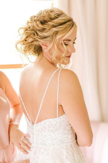 destination wedding photographer manor at firetower hill wedding kim and drew lewiston mi 208 51 1900705 158161386027790