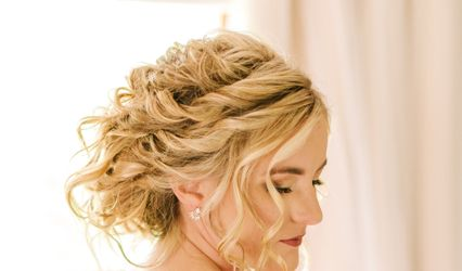 Cheveux By Chelsea