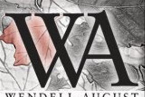 Wendell August Giftshop