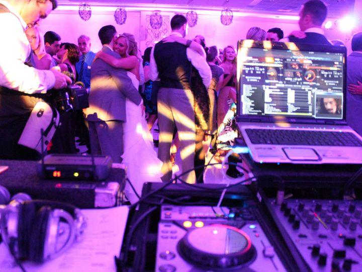 Tmx 1454629236366 Img1810 Frisco, TX wedding dj