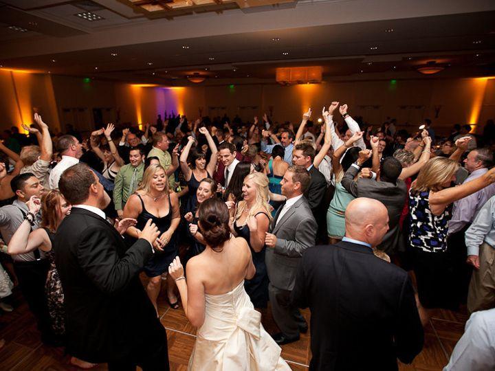 Tmx 1454629289023 7626270orig Frisco, TX wedding dj