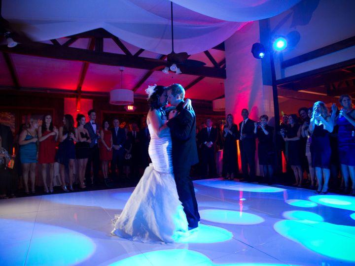 Tmx 1454629300620 1castle Boyd 01 Frisco, TX wedding dj