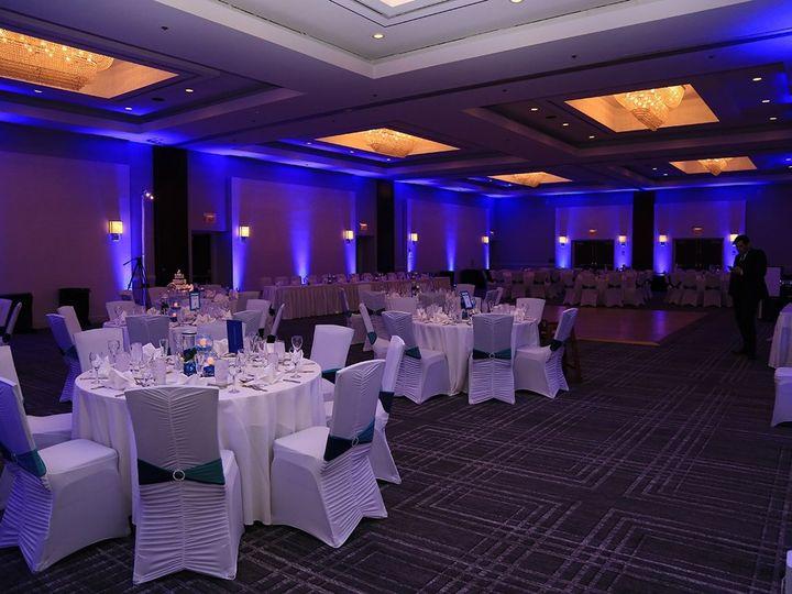 Tmx Hyatt Regency Uplighting Web 51 910705 1568739546 Frisco, TX wedding dj