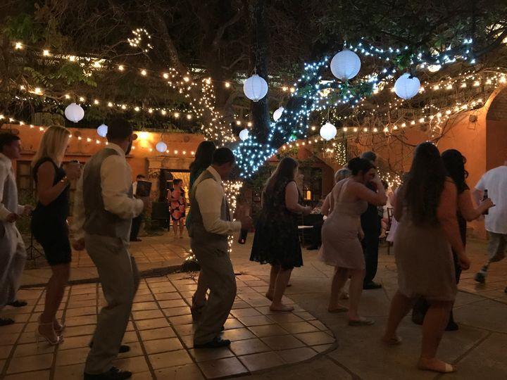 Tmx Img 1560 51 910705 1568739239 Frisco, TX wedding dj