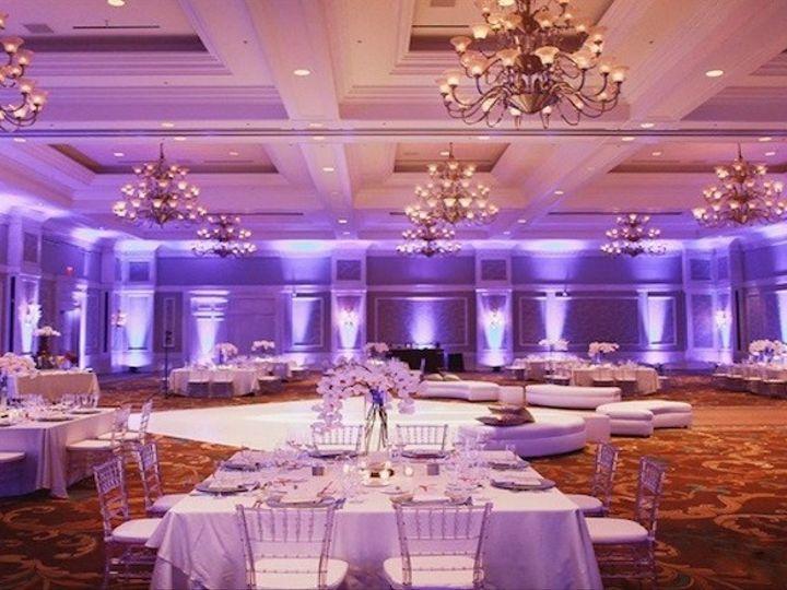 Tmx Uplighting 51 910705 1568739546 Frisco, TX wedding dj