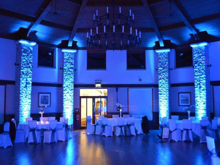 Tmx Wedding Player Uplights Manor House Golf Web1 51 910705 1568739547 Frisco, TX wedding dj